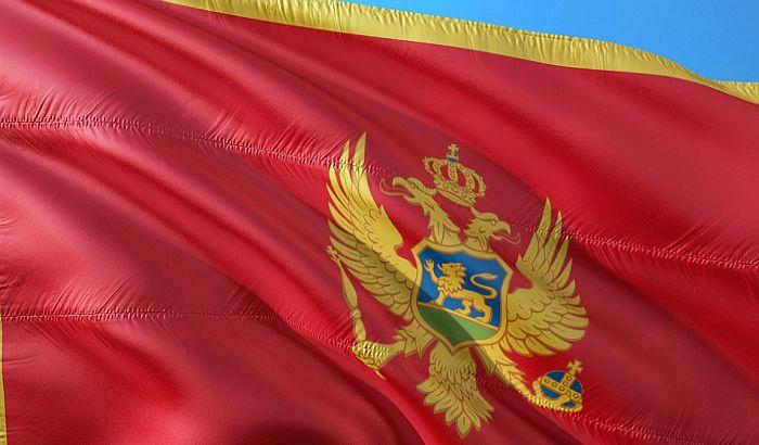 Misle da je Srbija okupirala Crnu Goru i traže odštetu