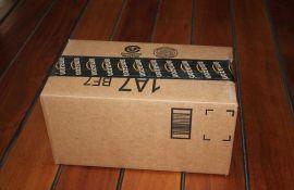 Amazon sklopio ugovor sa poštom Hrvatske - Imaju li potrošači u Srbiji koristi od toga?