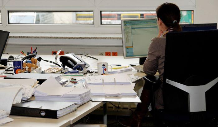 Lakše zapošljavanje u javnom sektoru od 1. januara, bez posebnih dozvola i saglasnosti Vlade