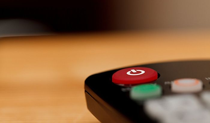 Vlada Srbije predložila poskupljenje pretplate za RTS i RTV