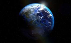 Zemlja se 2020. vrtela najbrže u poslednjih 50 godina
