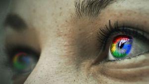 Gugl tužen zbog praćenja korisnika