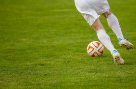 Posle promašenih penala fudbaleri Engleske na meti rasističkih komentara