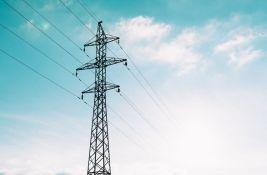 U Crnoj Gori za pet godina ukradeno struje u vrednosti od 8,7 miliona evra