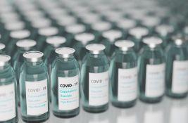 Hrvatska: 1,3 miliona neupotrebljenih doza vakcine, sistem ne prepoznaje