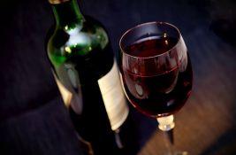 Francuski institut: I mala količina alkohola štetno utiče na zdravlje