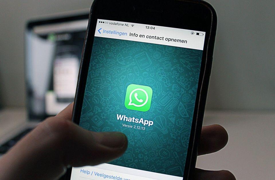 Vocap promenio pravila o zaštiti privatnosti, korisnici negoduju