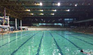 Novi Sad domaćin Susreta zemalja Centralne Evrope u plivanju za juniore