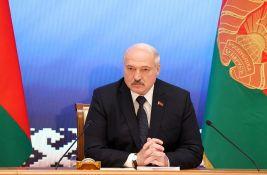 Lukašenko: Ako bude trebalo pozvaćemo i ruske vojnike u Belorusiju