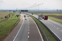 AMSS: Očekuje se jači saobraćaj tokom dana