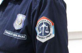 Optužnica protiv osumnjičenog za teško ubistvo žene u Temerinu