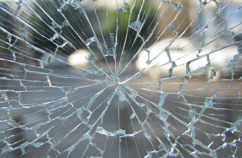 Prevrnuo se autobus u Nemačkoj, među povređenima sedam studenata iz Srbije