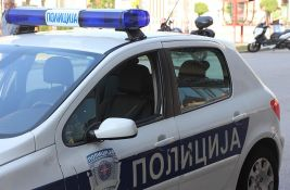 Beočinac uhapšen zbog amfetamina, ekstazija i marihuane
