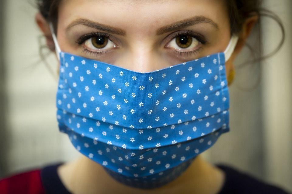 Danska ukida obavezu nošenja maski