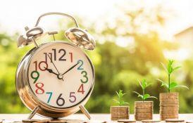 Sutra ističe rok za građane da odbiju moratorijum na kredite
