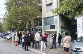 Poreska uprava: Utvrđeno ko su neredovne platiše u Novom Sadu, nastavljamo sa slanjem opomena