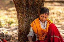 Uhapšeno 28 Indijaca zbog silovanja devojčice