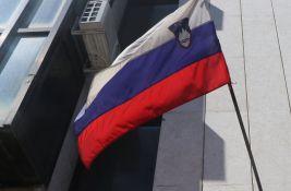 Slovenija blago ublažila meru o obaveznim kovid propusnicama