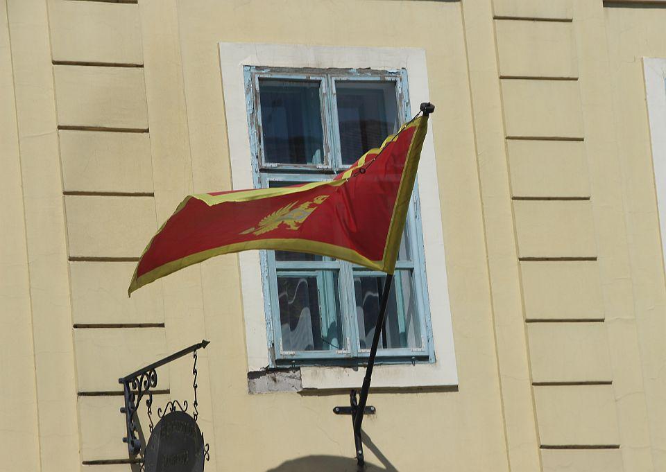 Crna Gora uvela strože epidemiološke mere
