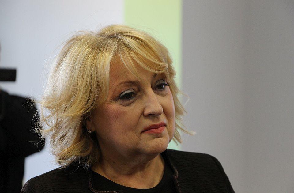 Đukić Dejanović: Poražavajuće za Srbiju - prošle godine najmanje beba, pare nisu ključne