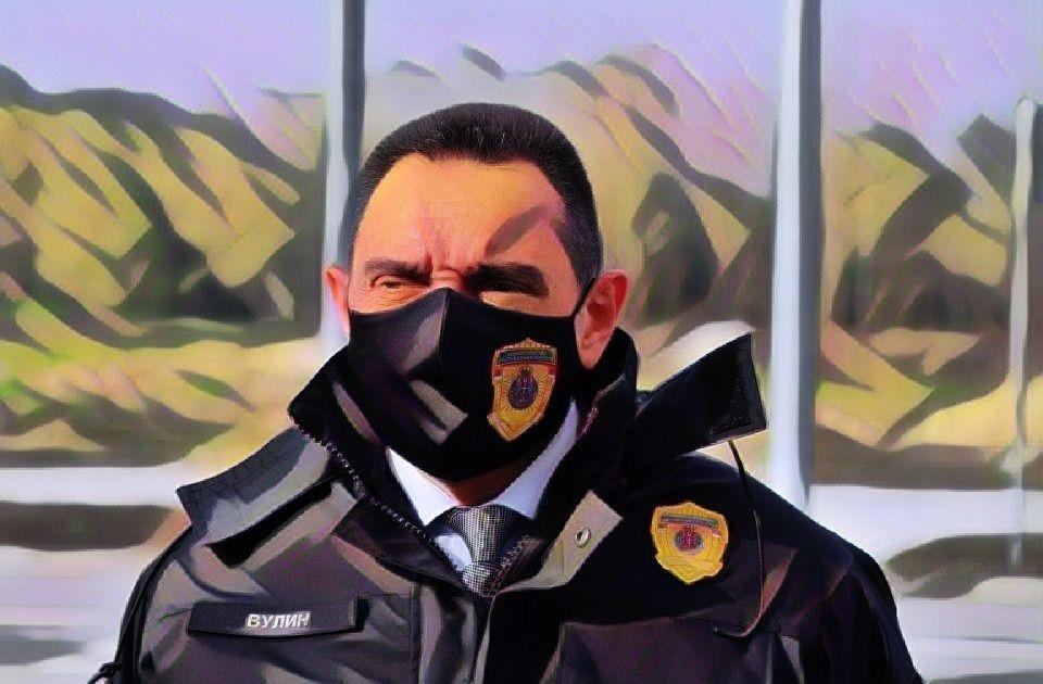 """Vulinov """"kiks"""" faktor: Saopštenja ministra - horor koji traje"""