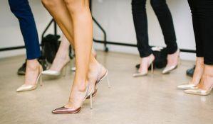 Kako negovati noge sa proširenim venama