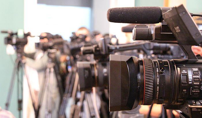 UNS traži od policije i tužilaštva da ispitaju okolnosti napada na novinara u Novom Pazaru