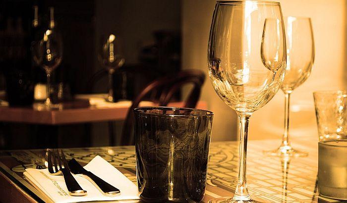 Francuski restoran proglašen najboljim na svetu