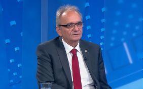 Branimir Glavaš traži odštetu jer ga nazivaju ratnim zločincem