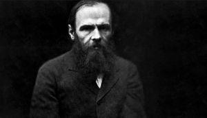 Kuvajt zabranio delo Dostojevskog