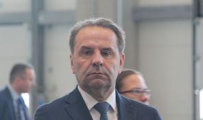 Ljajić: Srbija ne može da uzvrati kontramerama Kosovu