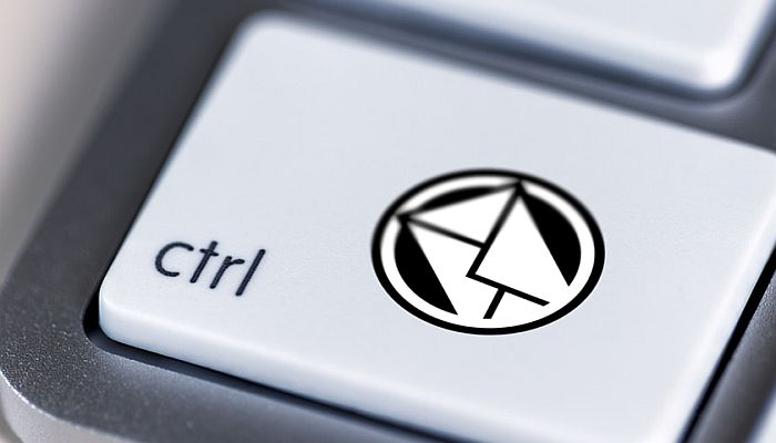 Sada možete poslati sebi mejl u budućnost