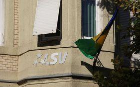 LSV slavi 30 godina od osnivanja uz obećanje: Držaćemo se naše najvažnije vrline - principijelnosti