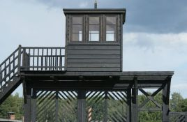 Podignuta optužnica protiv 95-godišnjaka, navodno je bio stražar u nacističkom logoru