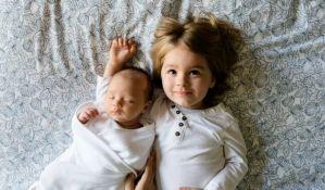U Betaniji rođeno 20 beba