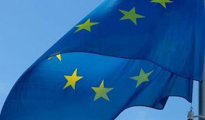 EU zatvorena za građane Srbije najmanje dve nedelje