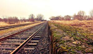 Počela rekonstrukcija pruge Budimpešta-Beograd u Mađarskoj