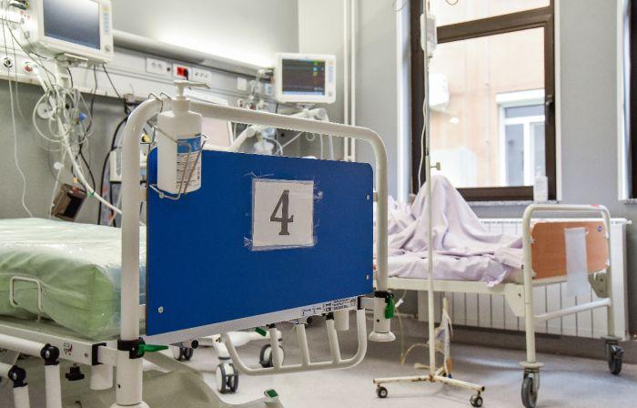 Tužilaštvo: U niškom Gerontološkom centru preminulo 50 štićenika