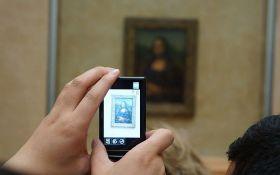 Predloženo da Francuska proda Mona Lizu da pokrije finansijske gubitke zbog pandemije