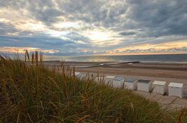 Na plaže u belgijskom gradu samo uz rezervaciju