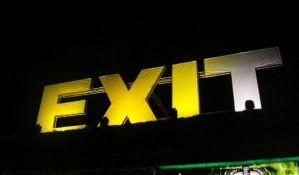Radikali traže da se Exit festival zabrani ove godine