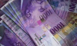 Novosadski sud doneo presudu: Banka mora dužniku da vrati 2,45 miliona dinara