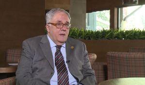 Predsednik SANU: Odakle ideja da nam je potreban apsolutizam