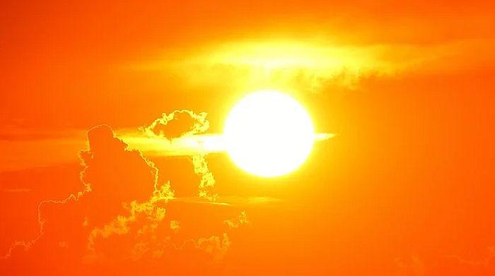 Sunce prolazi kroz solarni minimum, poslednji put je tako došlo do malog ledenog doba