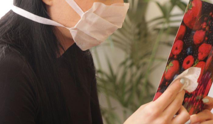 Nošenje maski obavezno u pedesetak zemalja, u nekima su kazne rigorozne