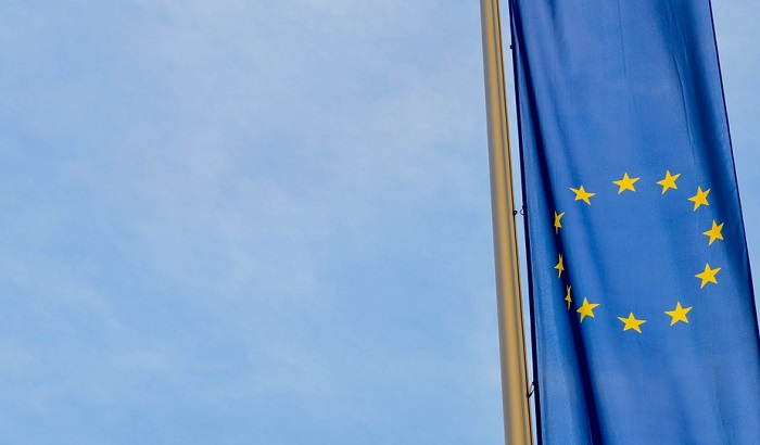 Nepoznato gde će se preseliti sedišta Evropske komisije nakon Bregzita