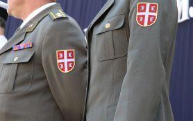 Vojni i policijski sindikati tvrde da su zbog kritika na račun vlasti izgubili reprezentativnost