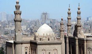 Egipćani glasaju o produžavanju predsedničkog mandata El Sisiju