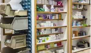 Sa tržišta se povlače lekovi za infekcije urinarnog trakta