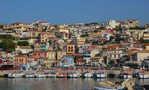 Parga - mali mediteranski raj dostupan već za 79 evra